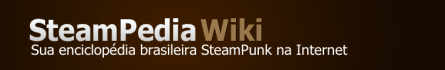steampedia-wiki-bruno-accioly